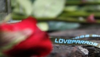 comienza juicio tragedia loveparade 2010 alemania