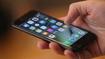 Apple se disculpa reducir velocidad iPhone