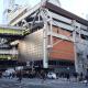 Autoridades informan que son cuatro los heridos por explosión en NY
