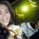Encuentran muerta universitaria desaparecida en Veracruz