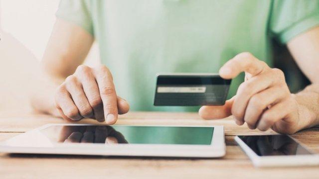 Aumentan las ventas en línea durante 'El Buen Fin'