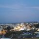 Prevén vientos fuertes y bajas temperaturas en Veracruz por nuevo frente frío