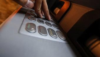 Bancos suspenderán actividades el 25 de diciembre