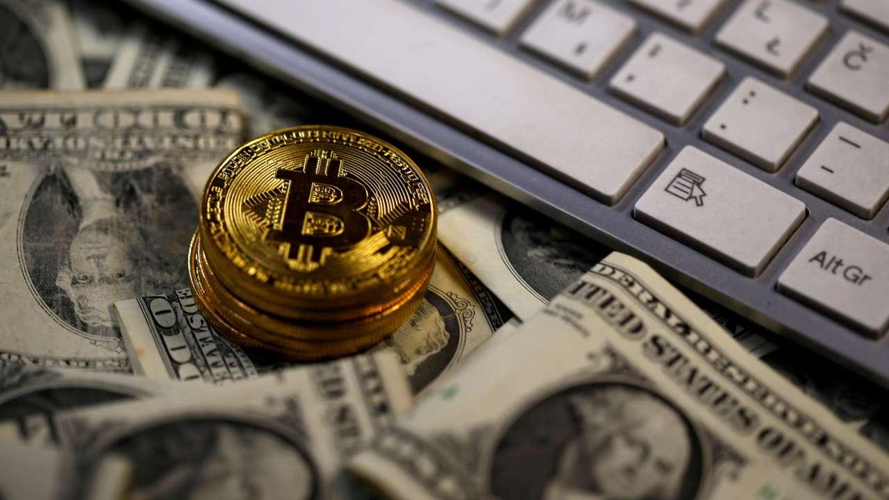 Bitcoin supera 16 mil dólares e intensifica debate criptomonedas