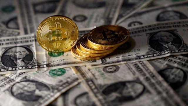 precio bitcoin supera 17 mil dolares