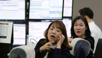 Reforma tributaria de Estados Unidos impulsa la Bolsa de Tokio