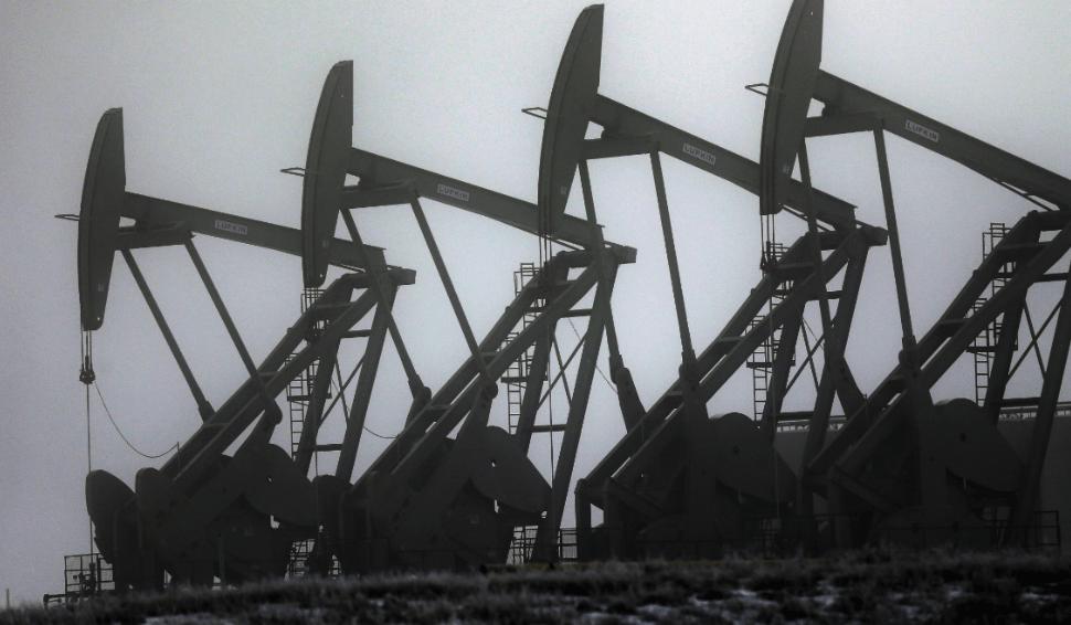 Explosión en el principal oleoducto de Libia