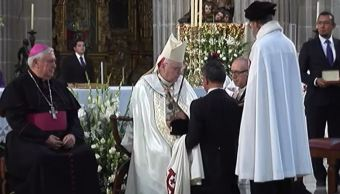 cruz orden santo caballeros santo sepulcro