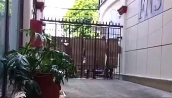 seido traslada cajas seguridad cancun-oficina-pgr