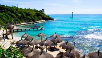 Se espera ocupación hotelera del 100% en playas de Q. Roo