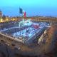Activan Alerta Roja por frío para cinco delegaciones de la CDMX
