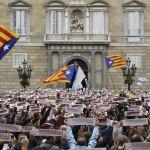 tribunal espanol ordena prision dos exgobernantes catalanes libera seis