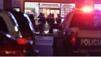 Repunta violencia en Ciudad Juárez durante diciembre