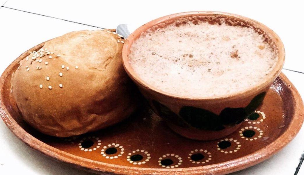 Aumenta consumo de chocolate en Oaxaca durante temporada invernal
