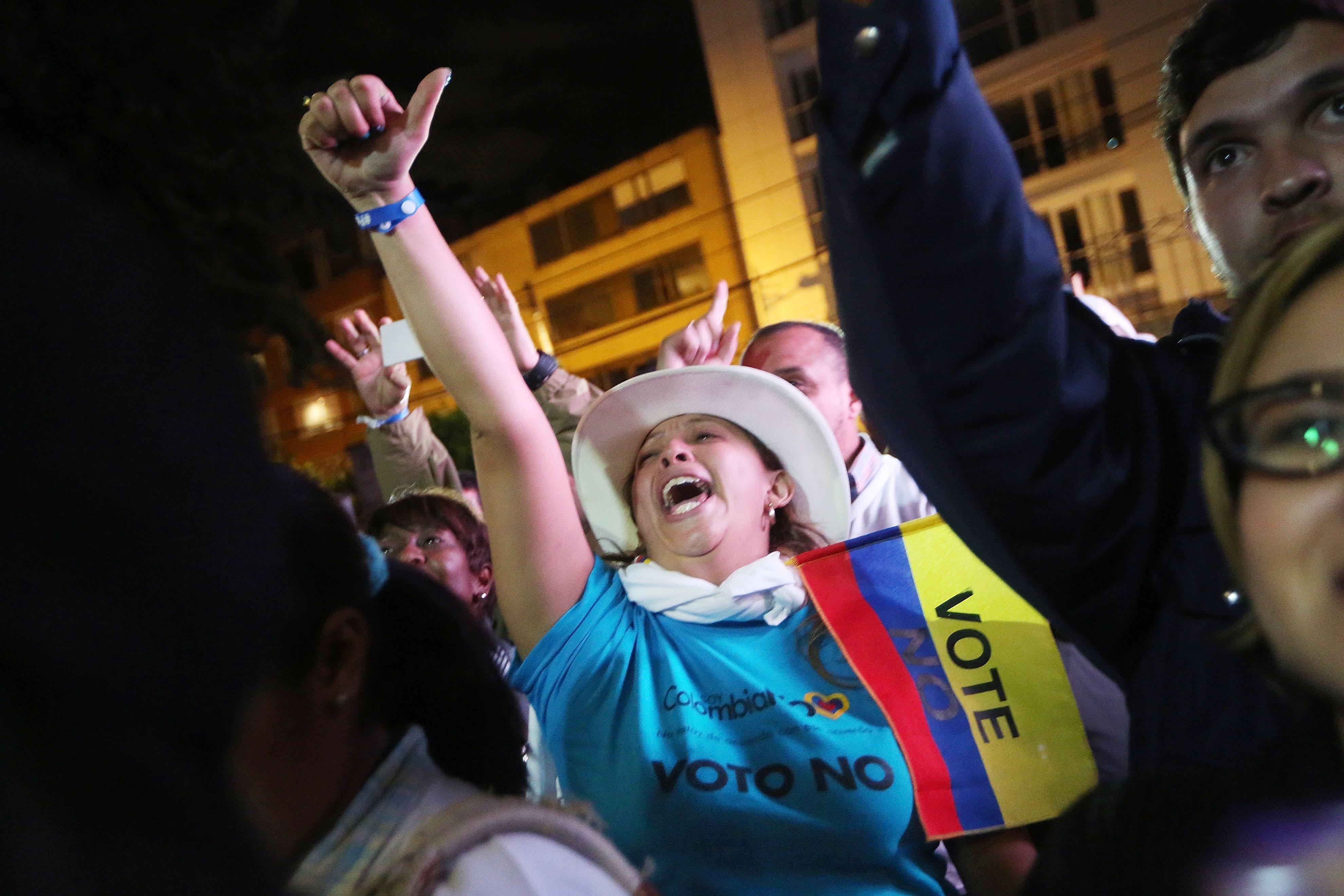 colombia paz voto