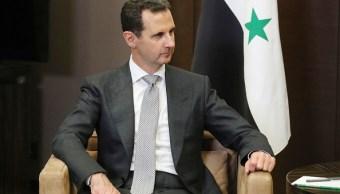 Estados Unidos denuncia obstruccionismo Damasco conversaciones paz