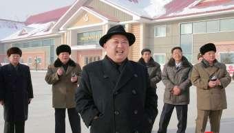Corea norte aspira potencia nuclear más fuerte mundo
