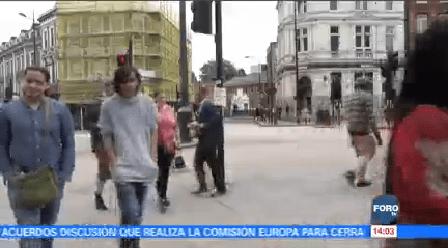 Crece 0.6% Economía Zona Euro Tercer Trimestre