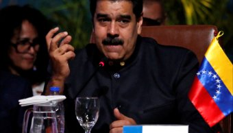 La criptomoneda de Maduro hereda falta de credibilidad