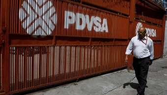 La cruzada anticorrupción en Venezuela paraliza a PDVSA