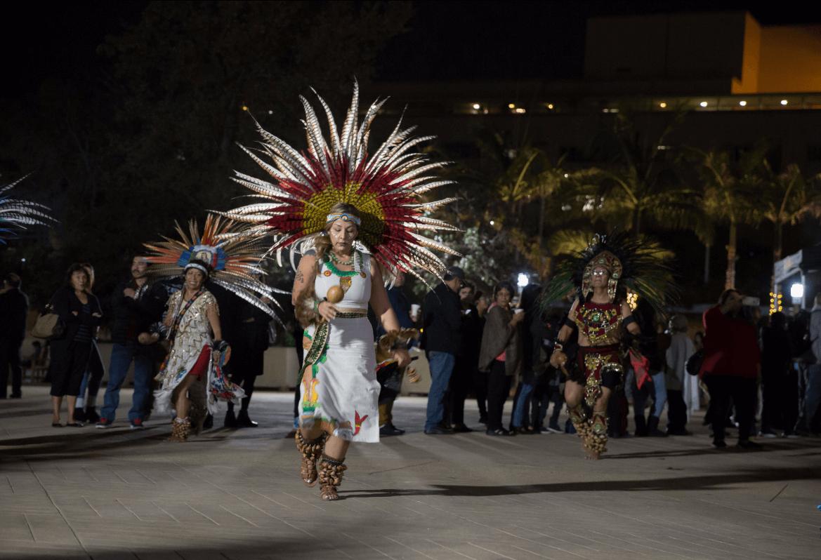 Implementan operativo por festividades de la Virgen de Guadalupe