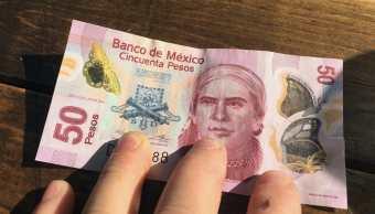 Dinero_Banco
