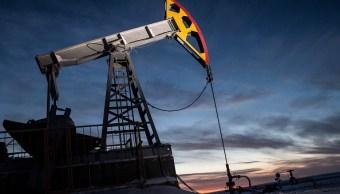 La EIA reduce su proyección sobre demanda mundial de crudo