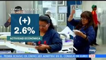 2016 22.6 Pib Generaron Unidades Económicas Informales Inegi