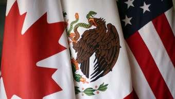 Estados Unidos busca avanzar en las conversaciones para modernizar el TLCAN