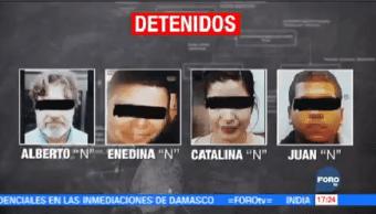 Familiares Amigos Exigen Justicia Homicidio Alejandra Castellanos