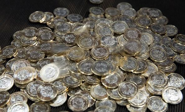 Finanzas públicas acumulan superávit de 69.7 mil mdp a noviembre