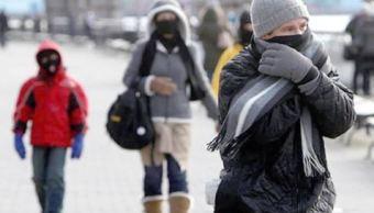 Coahuila alerta por aumento en enfermedades respiratorias