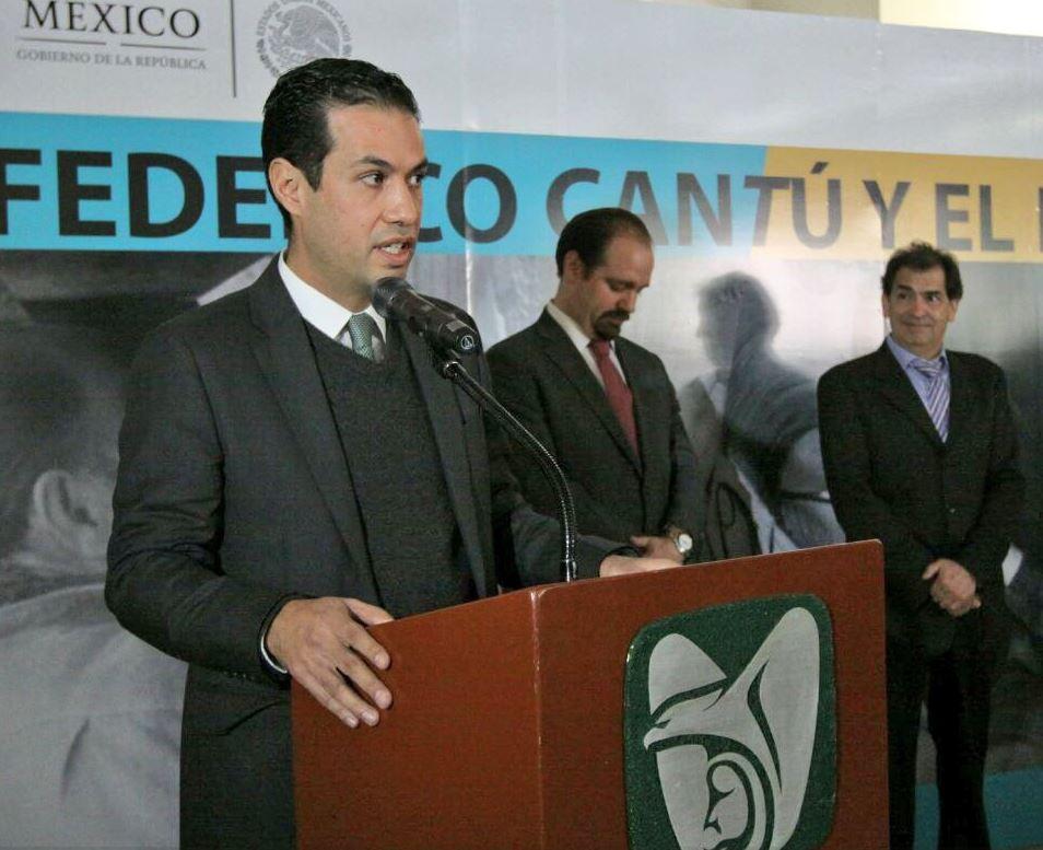 Inauguran en enero el nuevo Hospital del IMSS en Nogales