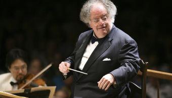 Metropolitan Opera investiga a su director por supuesto abuso sexual