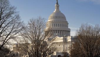 Cámara de Representantes votará reforma tributaria antes de Navidad