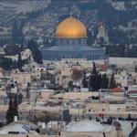 Alarma internacional ante intenciones de Trump sobre Jerusalén