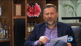Leo Zuckerman conversa con Gilles Lipovetsky (3 de 3)
