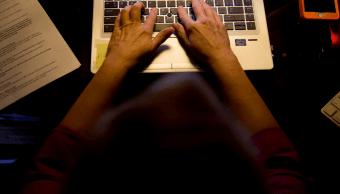 EU aprueba norma que acaba con la neutralidad de internet