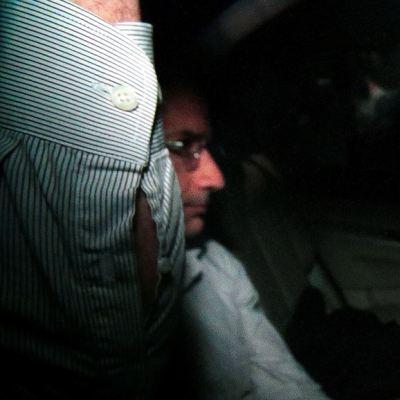 Odebrecht declaró que 'con certeza' apoyó a Keiko, García, Toledo y Humala