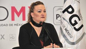 Vinculan a proceso a adolescente por asesinar a su madre en Milpa Alta