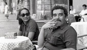 Universidad de Texas habilita archivos de García Márquez en internet