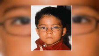 activan alerta amber por niño desaparecido en tlahuac