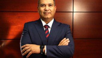 Pemex quiere producir 1.95 millones bpd en 2018. (Cortesía: Pemex)