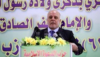 irak-anuncia-fin-guerra-estado-islamico