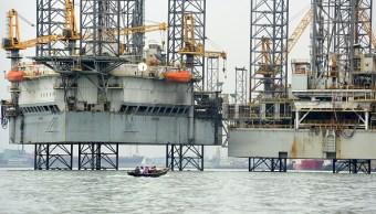 Nigeria y Libia incrementarán la producción de crudo