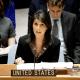 EU defiende en ONU el reconocimiento de Jerusalén como capital de Israel