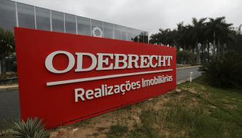 Exdirector Odebrecht México confiesa soborno Lozoya