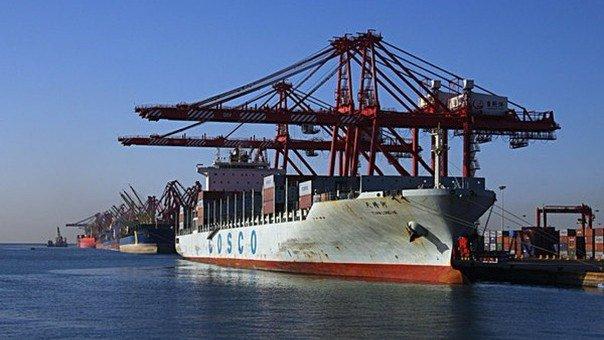 ONU prohíbe buques norcoreanos ingreso puertos mundo