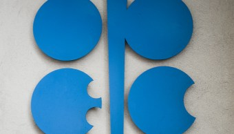 La OPEP y aliados evalúan estrategia de continuidad para suministros