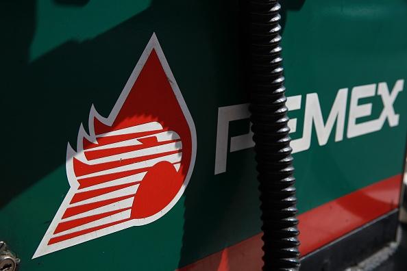 Pemex evaluará otro momento para buscar socio para Nobilis-Maximino